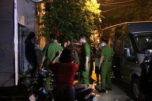 Vụ gian lận thi cử ở Sơn La: Bắt cựu Phó Trưởng phòng An ninh chính trị nội bộ