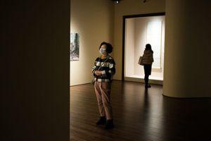 Nhiều tụ điểm văn hóa, giải trí tại Thượng Hải hoạt động trở lại