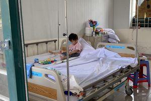 TP.HCM truy tìm hành khách trên hai chuyến bay có bệnh nhân 34 và 53