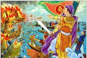 Ba triều dựng nước (Ngô - Đinh - Tiền Lê) - (Tập II - Kỳ 21)