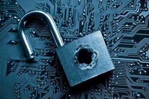 Nguy cơ máy chủ dùng Microsoft Sharepoint bị tin tặc tấn công