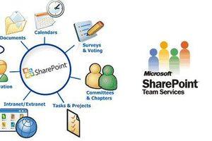 Cảnh báo về lỗ hổng bảo mật của Microsoft Sharepoint