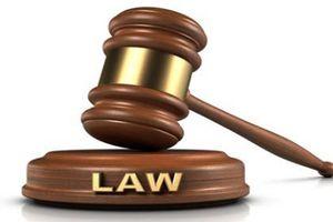 Vụ tranh chấp đất đai tại Nhơn Trạch (Đồng Nai): TAND Tối cao yêu cầu hoãn thi hành án