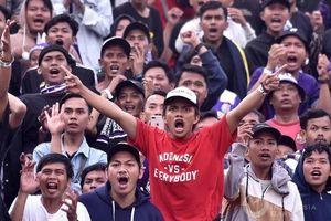 Đã có 4 giải VĐQG ở Đông Nam Á hoãn vì Covid-19