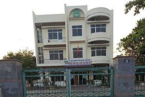 Sau đối thoại với lãnh đạo huyện Phù Cát, giáo viên hợp đồng có thể khởi kiện