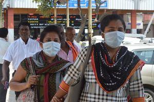 Các nước Nam Á bàn chiến lược chung đối phó với dịch COVID-19