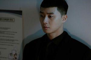 Park Seo Joon thay đổi suy nghĩ về Kim Da Mi