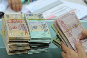 Tiền giao nhận là tiền đặt cọc nên áp dụng quy định về đặt cọc