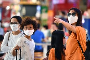 Đà Nẵng lập 7 chốt kiểm tra người ra vào thành phố