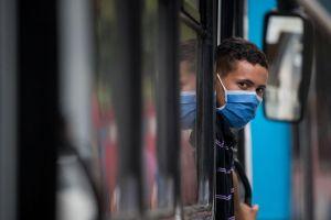 Mỹ Latin ghi nhận 6 ca tử vong do Covid-19, Venezuela muốn chia sẻ các bộ kit xét nghiệm được hỗ trợ