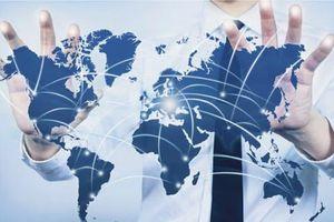 Thủ tục Cấp giấy phép thành lập chi nhánh của thương nhân nước ngoài tại Việt Nam