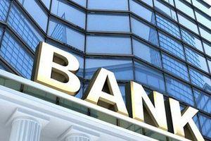 Fed và ngân hàng trung ương các nước đã làm gì trong 24 giờ qua?