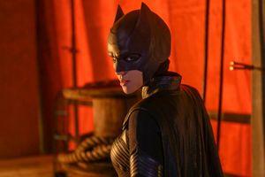 Đoàn phim 'Batwoman' gặp tai nạn nghiêm trọng