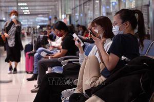 Philippines công bố gói hỗ trợ 526 triệu USD đối phó với dịch COVID-19