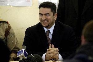 Tổng thống Iraq đề cử ông Adnan al-Zurfi làm Thủ tướng mới