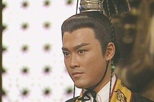 'Nỗi khổ tâm' của vị hoàng đế duy nhất trong lịch sử cai trị suốt 37 năm nhưng vẫn không lập hoàng hậu
