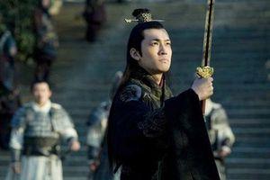 Từng đánh bại 2 cuộc xâm lăng lớn, tại sao Tôn Quyền không thể thống nhất Trung Hoa?
