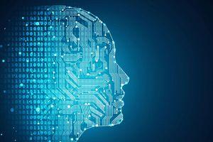 Khi con người và AI trở thành đồng nghiệp