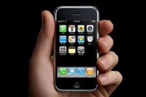 iPhone có thiết kế đẹp nhất thời hiện đại