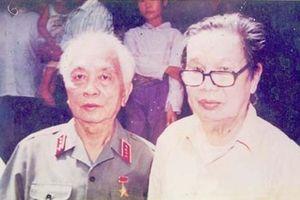 Đồng chí Nguyễn Tạo trong thời kỳ khôi phục tổ chức Đảng