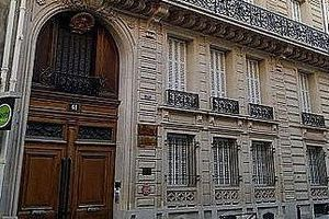 Dịch Covid-19: Đại sứ quán Việt Nam tại Pháp mở hệ thống đăng ký bảo hộ công dân trực tuyến