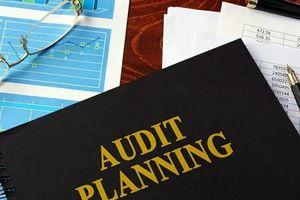 Các nhân tố tác động đến chất lượng kiểm toán báo cáo tài chính từ quan điểm kiểm toán viên