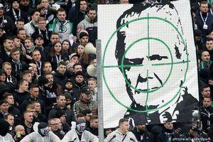 Tại sao nhiều người hâm mộ không ưa Hoffenheim-Dietmar Hopp?