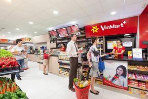 Đi siêu thị, mua sắm trực tuyến thời dịch Covid-19