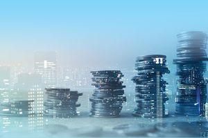 VietinBank triển khai sản phẩm Tiền gửi ký quỹ dành cho khách hàng doanh nghiệp