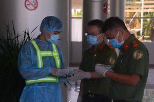 2 chuyến bay 'có một không hai' trong lịch sử hạ cánh tại Lâm Đồng
