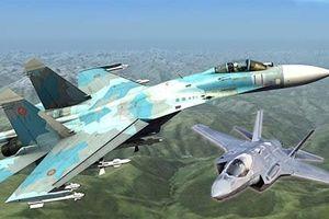 Tuyên bố của Thứ trưởng Indonesia đặt dấu chấm hết cho Su-35