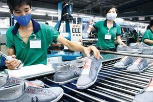 Ngân sách cấp hơn 800 tỷ đồng cho Quỹ phát triển doanh nghiệp nhỏ và vừa