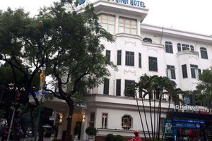 Có 143 khách sạn đăng ký đón nhận người cách ly tập trung