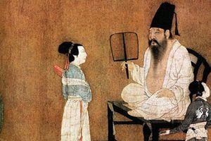 Muôn cách 'bệnh hoạn' để trường sinh của vua chúa Trung Hoa