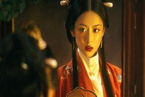 Choáng với lịch thị tẩm theo ánh trăng của hoàng đế đời Đường