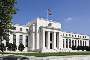 Chuyên gia Trung Quốc: 4 lý do khiến Fed cắt lãi suất và tác động dây chuyền