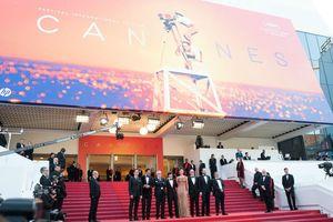 Liên hoan phim Cannes và loạt sự kiện lớn bị hoãn vì Covid-19