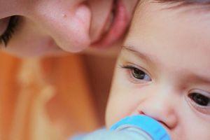 Sữa công thức sử dụng mỗi ngày, bạn đã biết cách bảo quản đúng?