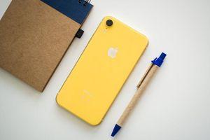 Top 5 smartphone tầm trung giá rẻ tuyệt nhất năm 2020