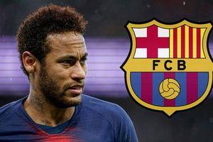 Barcelona sẽ 'thay máu' cực nhiều trong mùa hè 2020