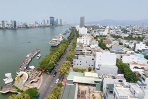 Quy hoạch Đà Nẵng đến năm 2030: Nghiên cứu xây đường hầm qua sân bay