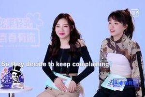 Thành viên nhóm nữ mới chỉ trích YG Entertainment lơ là, 'đem con bỏ chợ' giữa lúc khó khăn