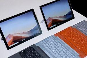 Kinh nghiệm lựa chọn laptop văn phòng tốt nhất cho các chị em