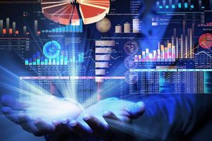 Tổng quan về khai phá dữ liệu và phương pháp khai phá luật kết hợp trong cơ sở dữ liệu