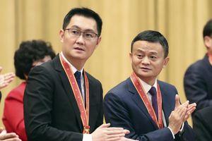 Jack Ma và các tỷ phú TQ thiệt hại hàng chục tỷ USD vì Covid-19