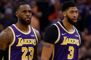 Cầu thủ NBA khó nhận đủ lương vì điều khoản đặc biệt