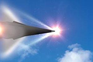 Quân đội Mỹ phóng thử thành công vũ khí siêu vượt âm tương lai
