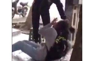 Nữ sinh lớp 10 ở Thanh Hóa bị đánh hội đồng: Sở GD&ĐT yêu cầu xử lý dứt điểm vụ việc