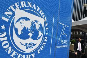 IMF: Tác động của dịch Covid-19 đến kinh tế toàn cầu 'khá nghiêm trọng', nhưng chỉ tạm thời