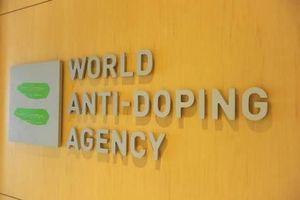 WADA cập nhật hướng dẫn về COVID-19